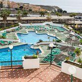 Blue Sea Callao Garden Apartments Picture 12