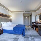 Maritim Pine Beach Resort Hotel Picture 6