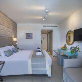 Cypria Maris Beach Hotel Picture 4