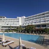 Holidays at Grecian Sands Hotel in Ayia Napa, Cyprus