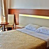 Miramar Beach Hotel Picture 5