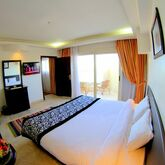 Panorama Bungalows Aquapark Picture 6