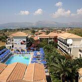 Cavo Doro Hotel Picture 7