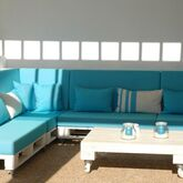 Neptuno Suites Lanzarote - Adults Only Picture 8