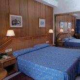 HSM Regana Hotel Picture 4