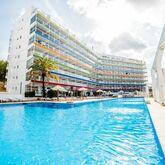 Pierre & Vacances Mallorca Deya Picture 0
