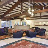 Sol Falco Hotel Picture 16