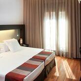 Catalonia Port Hotel Picture 6