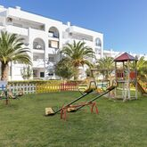 Be Smart Terrace Algarve Picture 17