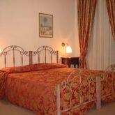 Mac Mahon Hotel Picture 3