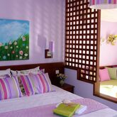 Philoxenia Hotel Apartments Picture 8