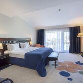 Maritim Pine Beach Resort Hotel Picture 5