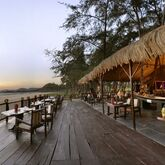 LaLit Golf & Spa Resort Goa Hotel Picture 7