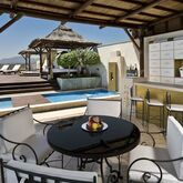 Gran Melia Don Pepe Hotel Picture 9