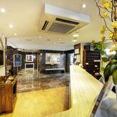 San Cristobal Hotel Picture 8