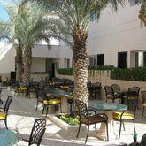 Regent Beach Resort Jumeirah Hotel Picture 5