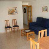 Las Carabelas Apartments Picture 5
