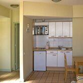 El Cardonal Aparthotel Picture 7