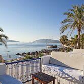 Salmakis Beach Resort Hotel Picture 6