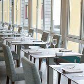 Escuela Santa Brigida Hotel Picture 5