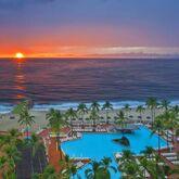 Sheraton Buganvilias Resort Hotel Picture 0