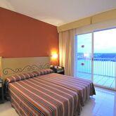 Club Hotel Aguamarina Picture 5