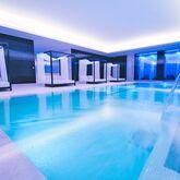 Vidamar Algarve Hotel Picture 14