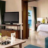 Hilton La Romana Resort and Spa Hotel Picture 10