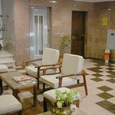 Residencial Greco Hotel Picture 5