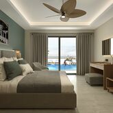 Ephesia Holiday Beach Club Hotel Picture 11