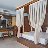Orka Sunlife Resort and Spa Picture 10