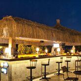 Carina Hotel Picture 9