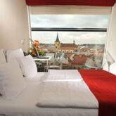Design Metropol Hotel Prague Picture 2