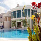 Flamingo Suites Hotel Picture 0