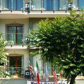 Gardenia Hotel Picture 0