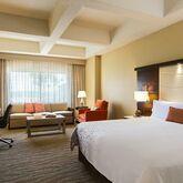 Holidays at Renaissance Sea World Resort Hotel in Orlando International Drive, Florida