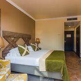 Enotel Golf Santo da Serra Hotel Picture 7