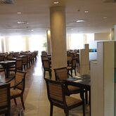 Asur Hotel Islantilla Suites & Spa Picture 8