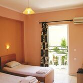 Aphrodite Apartments Picture 4