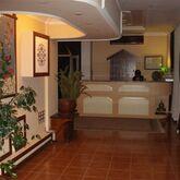 Balkaya Hotel Picture 3