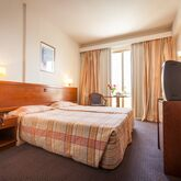 Crown Resort Henipa Hotel Picture 5
