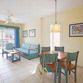 Granada Park Apartments Picture 10