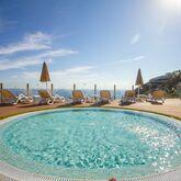 Holidays at Serenity Hotel in Amadores, Gran Canaria