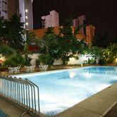 Perla Hotel Picture 18