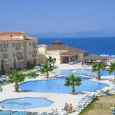 Sealight Family Club Hotel Picture 0