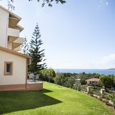 Panorama Fanari Studios and Apartments Picture 2