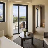 Asterion Suites & Spa Picture 10
