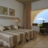 Morabeza Hotel Picture 6