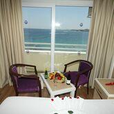 Tuntas Beach Hotel Picture 6