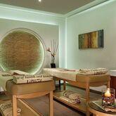 Moevenpick Resort & Spa Soma Bay Picture 8